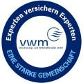 VWM Versicherungs- und Wirtschaftsmakler GmbH
