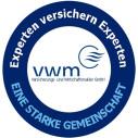 Bild: VWM Versicherungs- und Wirtschaftsmakler GmbH       in Osnabrück
