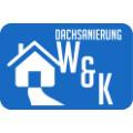 W & K Dachsanierung