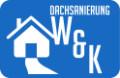 Bild: W & K Dachsanierung in Bremerhaven