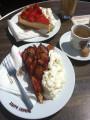 https://www.yelp.com/biz/wackers-kaffee-r%C3%B6sterei-frankfurt-am-main-2