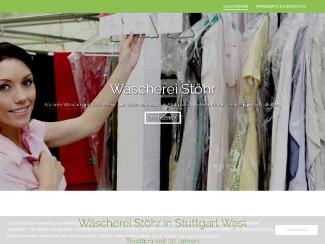 http://www.waescherei-stoehr.de