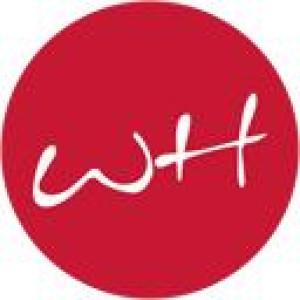 Logo Wagener-Heinzig, Sabine