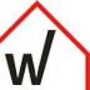Logo Wagner Dienstleistungen