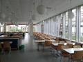 Bild: Wahl-Gebäudeservice in Berlin