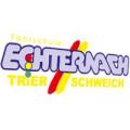 Waldemar Echternach Fahrschule