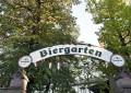 https://www.yelp.com/biz/hotel-hoepfner-burghof-karlsruhe