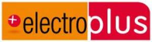 Logo Walgenbach direkt, Elektro-Hausgeräte Schnäppchen- & Abholmärkte
