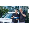 Wallhaus GmbH - Immobilien- und Facilitymanagement