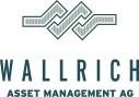 Logo Wallrich Asset Management AG