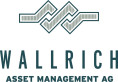 Logo Wallrich Asset Management AG
