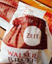 https://www.yelp.com/biz/b%C3%A4ckerei-dirk-walser-wiesbaden