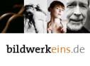 https://www.yelp.com/biz/bildwerkeins-essen