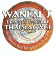 https://www.yelp.com/biz/wanlais-traditionelle-thaimassage-wiesbaden