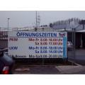 Wasch-Arena Uwe Simon GmbH & Co. KG