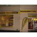 Waterbed Discount Berlin-Wilmersdorf