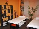 https://www.yelp.com/biz/wayans-bali-und-thai-massage-berlin