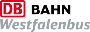 Logo WB WestfalenBus GmbH