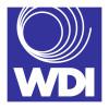 Bild: WDI Baustahl GmbH