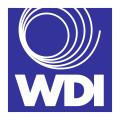Logo WDI Baustahl GmbH