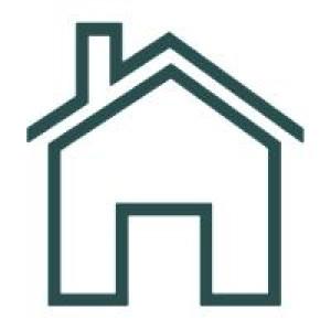 Logo Weber Immobilien e.Kfr.