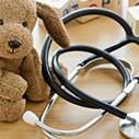 Bild: Weber, Jutta Dr.med. Fachärztin für Kinder- und Jugendmedizin in Krefeld