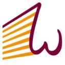 Logo Webers - Das Hotel im RUHRTURM