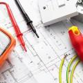 Wedler Elektroanlagen Elektroinstallation