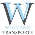 Bild: Wegmann Transporte, Haushaltsauflösungen und Umzüge in Würzburg