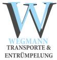 Bild: Wegmann Transporte und Entrümpelung in Würzburg