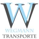 Bild: Wegmann Transporte in Würzburg