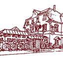 Logo Weidenhof Steakhaus Pavic