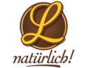 Logo Weidung Günter Die Lohner's