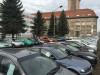 Bild: Weikert Automobile