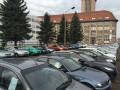 Bild: Weikert Automobile in Leipzig