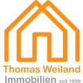 WEILAND Immobilien Bremen