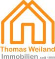 Bild: Weiland Immobilien Bremen in Bremen