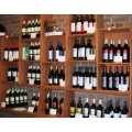 Weinhandel Südhang