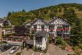 https://www.yelp.com/biz/weinhaus-sinz-hotel-wiesbaden
