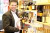 Bild: Weinkontor Lindenthal ein Unternehmen der Veronique & Hans Spernat GbR