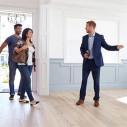 Bild: Weise Immobilienmakler in Hannover