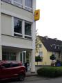 Bild: Weiske Thomas Postbank Finanzberatung in Leverkusen