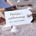 Bild: Weiß, Anette Ferienwohnungsvermietung in Hannover