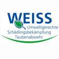 Bild: Weiss Hygiene-Service GmbH in Frankfurt am Main