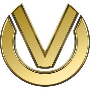 Logo Weiß, Toran