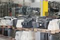 https://www.yelp.com/biz/wei%C3%9Fer-rabe-soziale-betriebe-und-dienste-recycling-m%C3%BCnchen-2