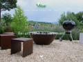 Bild: Weizel Garten- und Landschaftsbau       in Freiburg im Breisgau