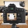 WELEDA Fotografie und Media