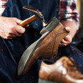 Welfen Schuh und Schlüsseldienst Schlüsseldienst