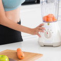 Wellness- und Ernährungsberatung